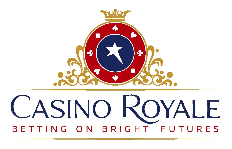 Casino royale content