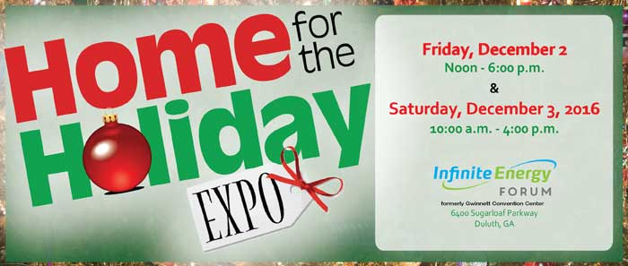 2016-home-for-the-holiday-expo
