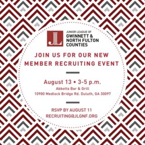 Abbotts Grill NM Recruiting Social