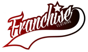 franchise-clothing-logo_carswell-group