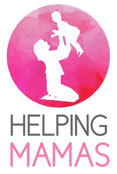 HelpingMamas.HorizontalLogo.new