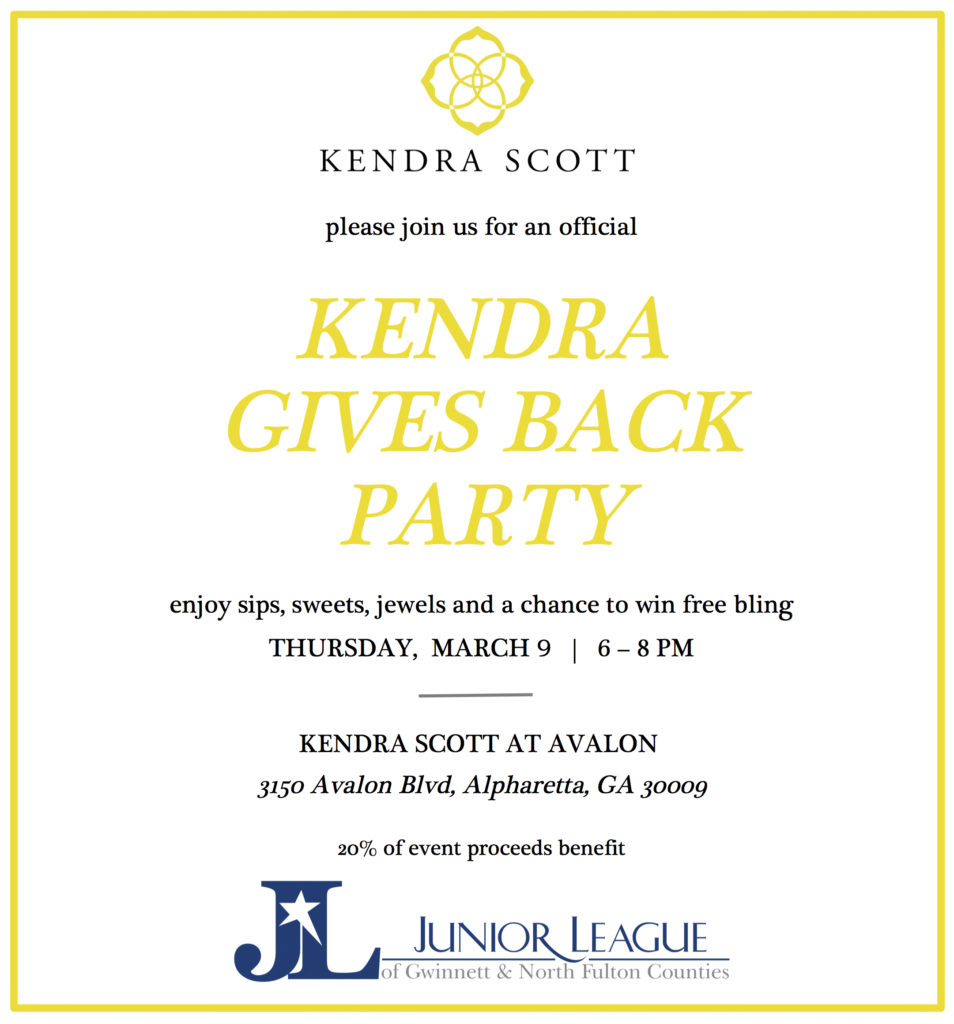 jlgnf-kendra-scott-gives-back-party_march-2016
