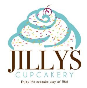 Jillys