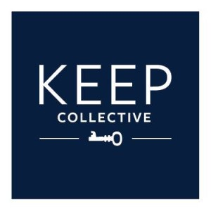 Keep Collective Picture