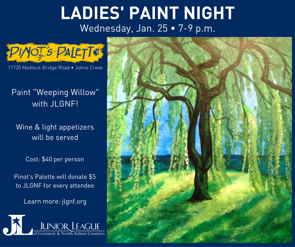ladies-paint-night-jan-2016-2