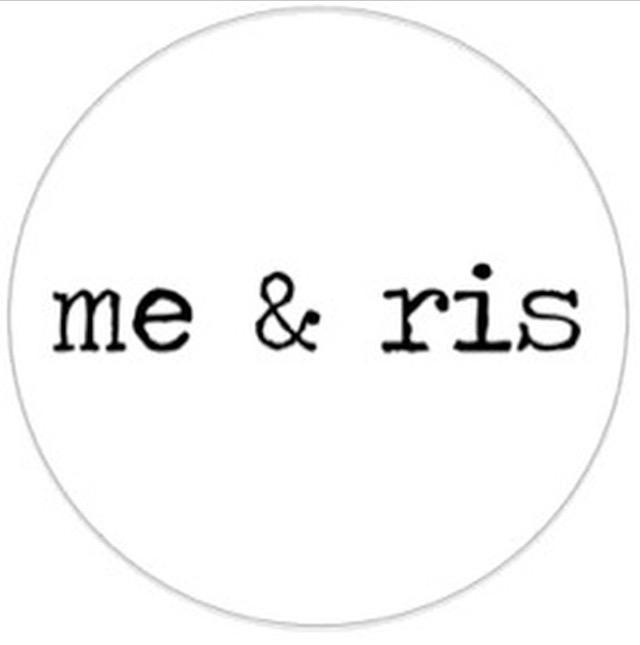 ME&RIS