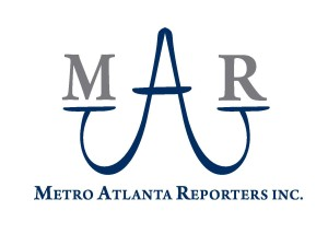 Metro Atlanta Reporters