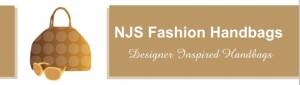NJS Handbags