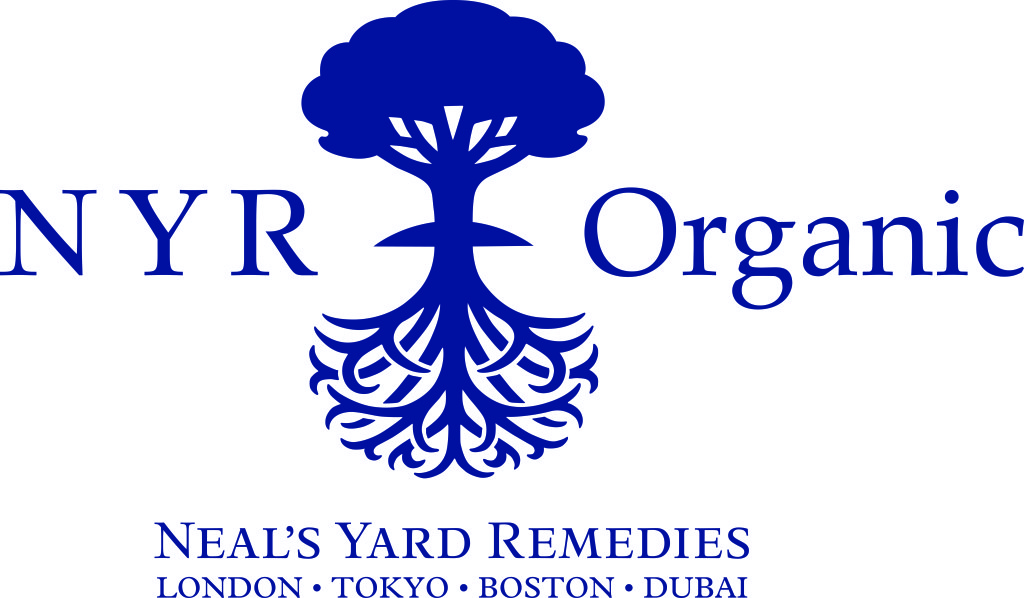 NYR_Organic_International_logoHiRes
