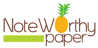 NoteWorthy Paper-Logo