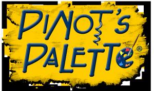 Pinot's-Palette-Logo