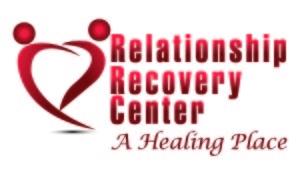 RRC Logo White Background