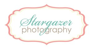 Stargazer Photography logo