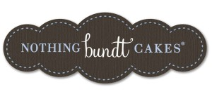 nothing bundt cakes_Logo_textured-01