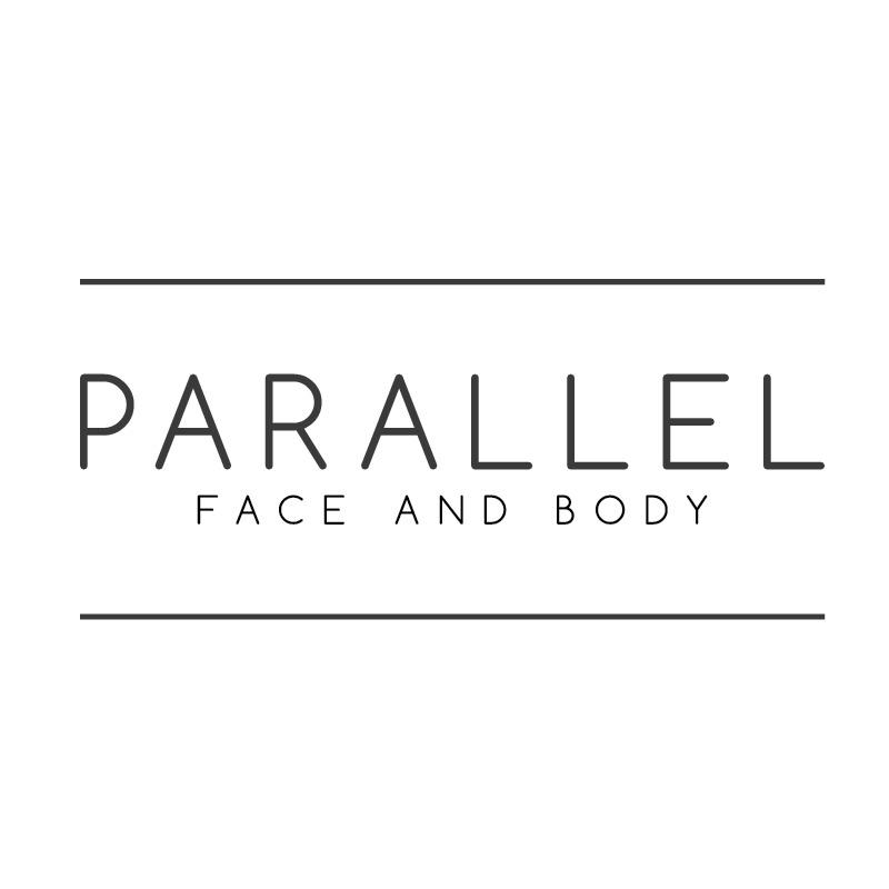 parallel logo_800x800