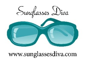 sunglasses diva